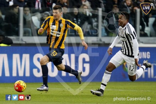 Juventus_-_Hellas_Verona_(1562).JPG
