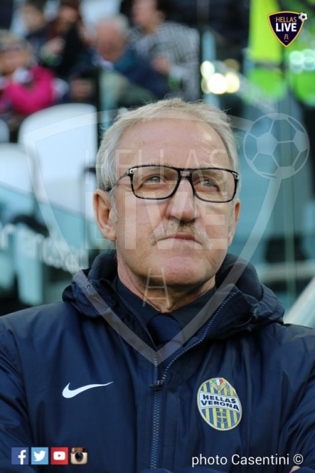 Juventus_-_Hellas_Verona_(2493).JPG