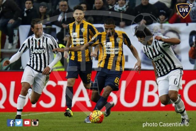Juventus_-_Hellas_Verona_(1308).JPG
