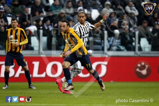 Juventus_-_Hellas_Verona_(1374).JPG