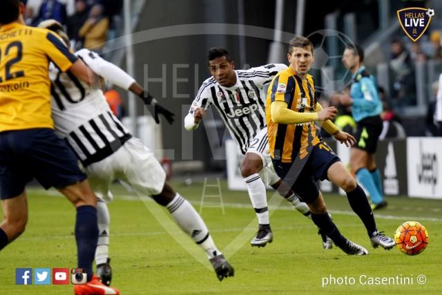 Juventus_-_Hellas_Verona_(695).JPG