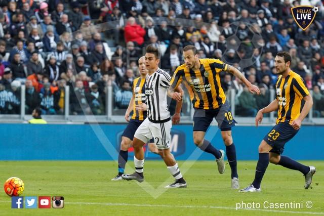 Juventus_-_Hellas_Verona_(854).JPG