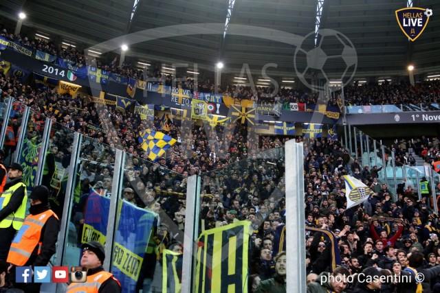 Juventus_-_Hellas_Verona_(2730).JPG