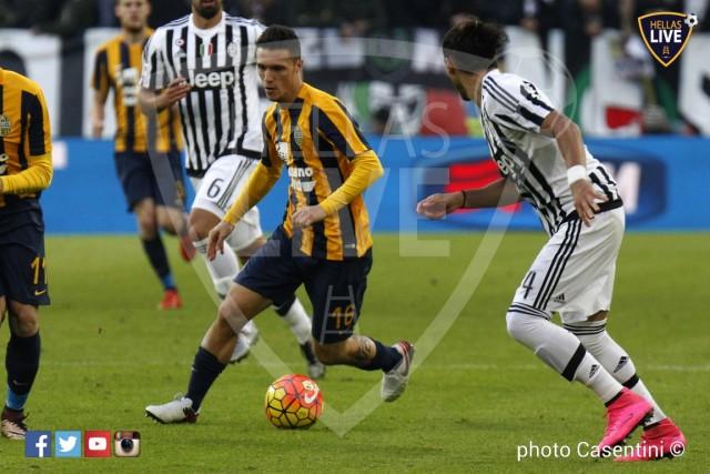 Juventus_-_Hellas_Verona_(1259).JPG