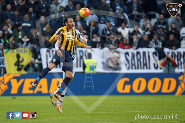 Juventus_-_Hellas_Verona_(916).JPG