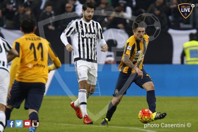 Juventus_-_Hellas_Verona_(1276).JPG