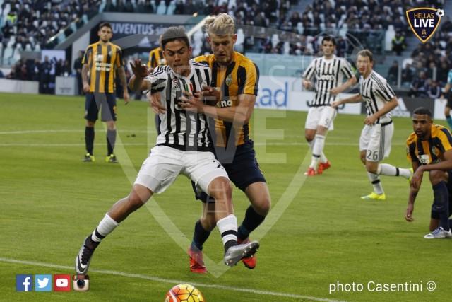 Juventus_-_Hellas_Verona_(1070).JPG