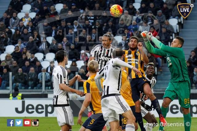 Juventus_-_Hellas_Verona_(1106).JPG