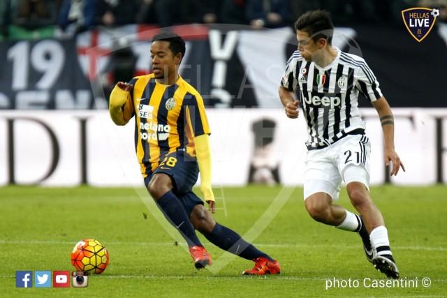 Juventus_-_Hellas_Verona_(1705).JPG