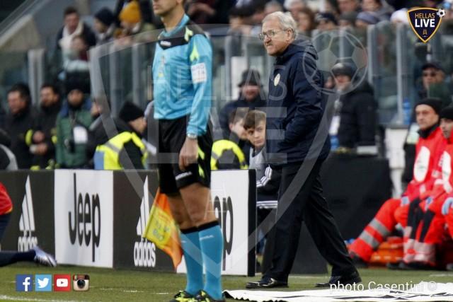 Juventus_-_Hellas_Verona_(1404).JPG