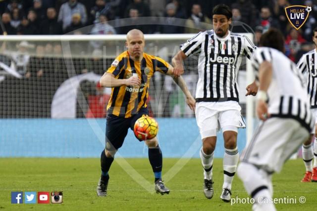 Juventus_-_Hellas_Verona_(1445).JPG
