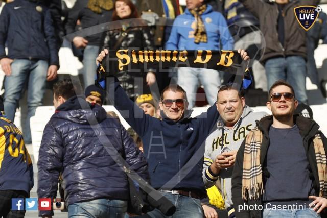 Juventus_-_Hellas_Verona_(72).JPG