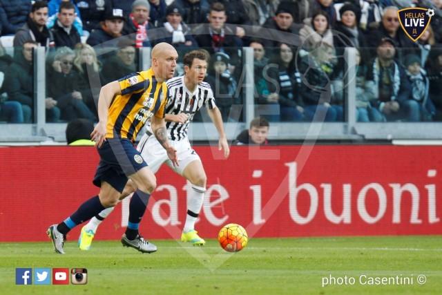 Juventus_-_Hellas_Verona_(745)_(2).JPG