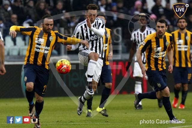 Juventus_-_Hellas_Verona_(1236).JPG