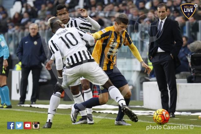 Juventus_-_Hellas_Verona_(874).JPG
