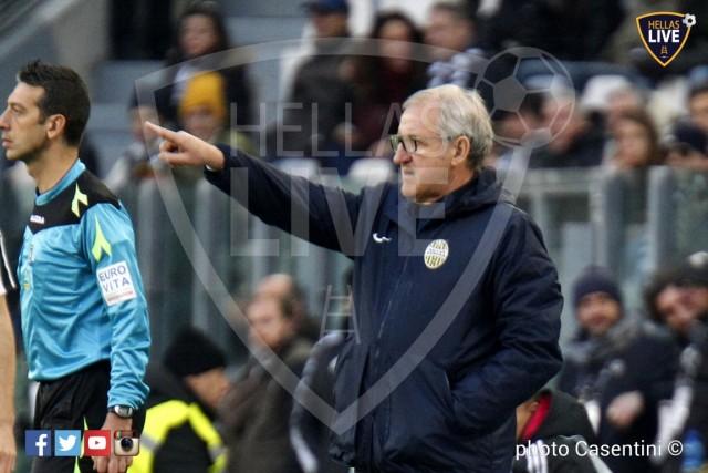 Juventus_-_Hellas_Verona_(1434).JPG