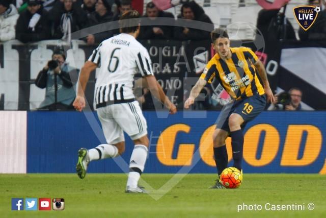Juventus_-_Hellas_Verona_(1462).JPG