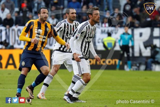 Juventus_-_Hellas_Verona_(868).JPG