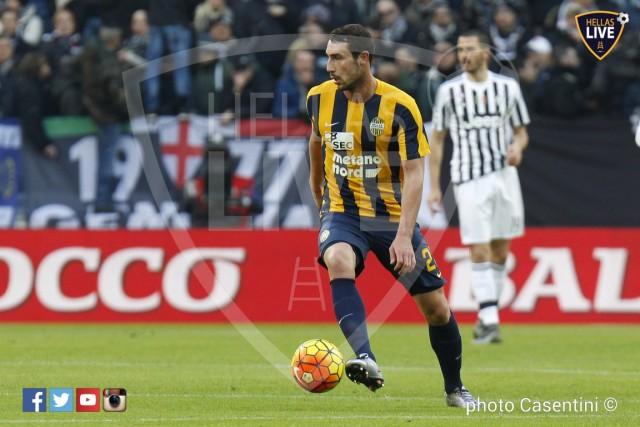 Juventus_-_Hellas_Verona_(751).JPG