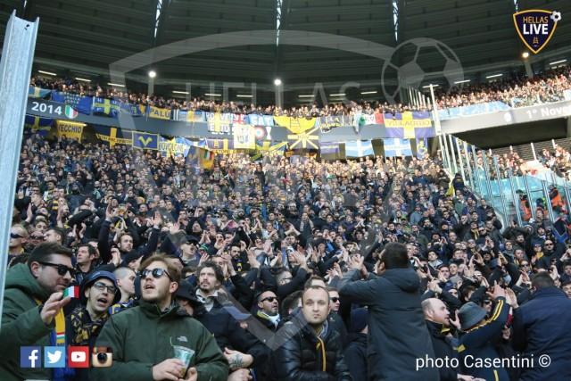 Juventus_-_Hellas_Verona_(2588).JPG