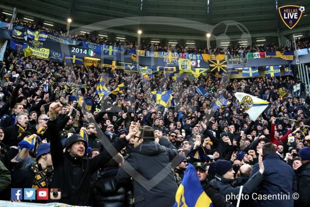 Juventus_-_Hellas_Verona_(2714).JPG