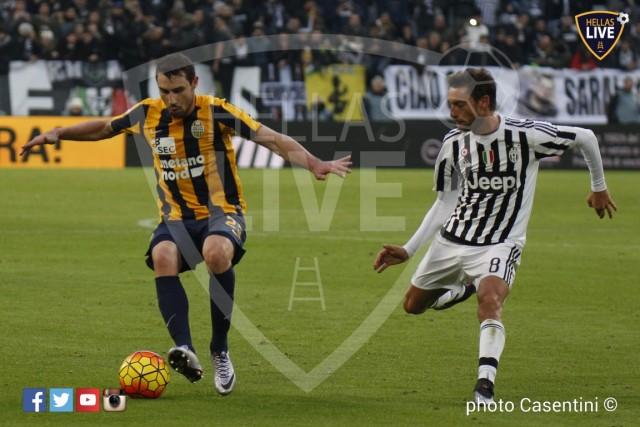 Juventus_-_Hellas_Verona_(1827).JPG