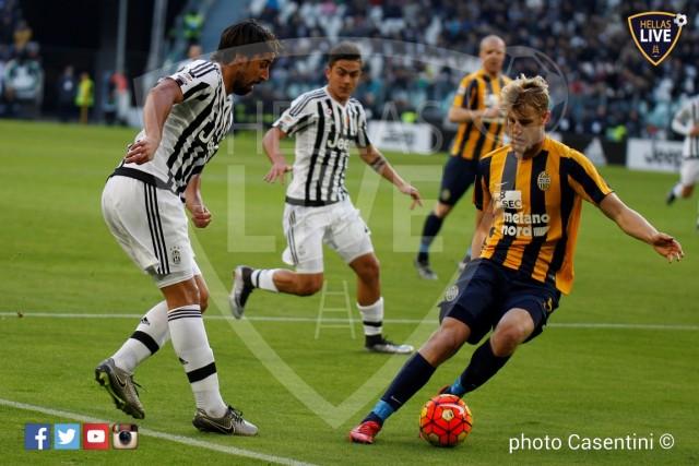 Juventus_-_Hellas_Verona_(904).JPG