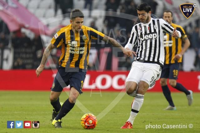 Juventus_-_Hellas_Verona_(1392).JPG