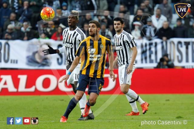 Juventus_-_Hellas_Verona_(878).JPG