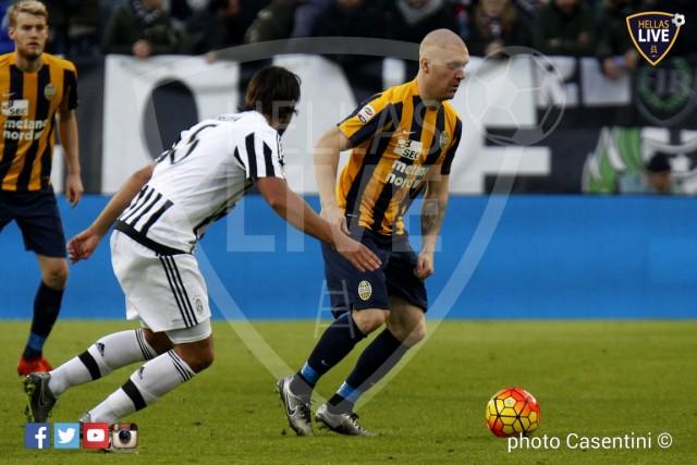 Juventus_-_Hellas_Verona_(1254).JPG
