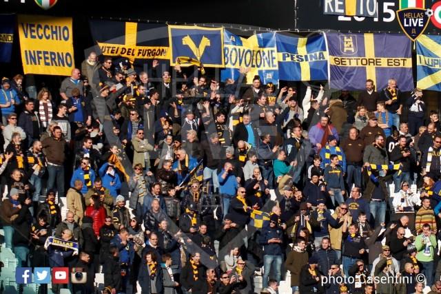 Juventus_-_Hellas_Verona_(346).JPG