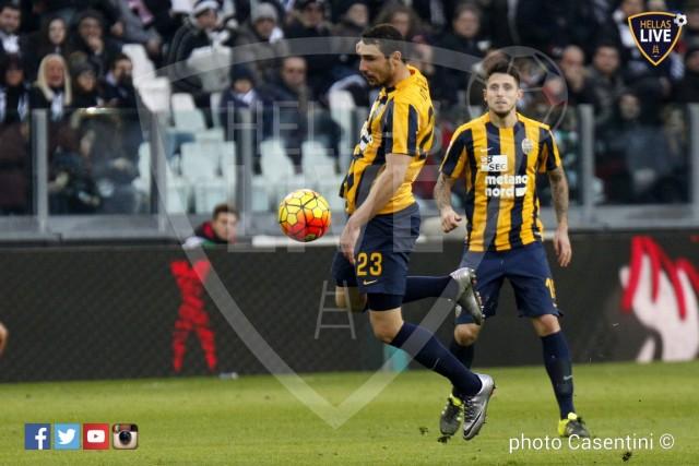 Juventus_-_Hellas_Verona_(1233).JPG