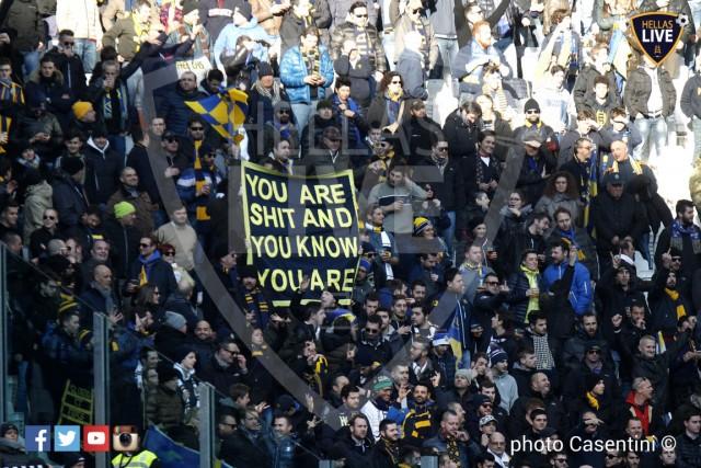 Juventus_-_Hellas_Verona_(341).JPG