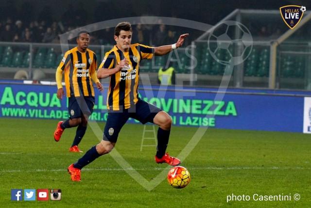 Hellas_Verona_-_US_Palermo_(3031).JPG