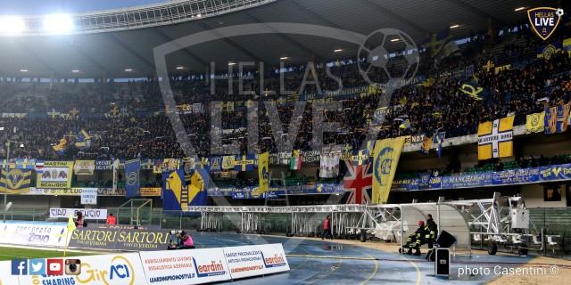 Hellas_Verona_-_US_Palermo_(3721).JPG