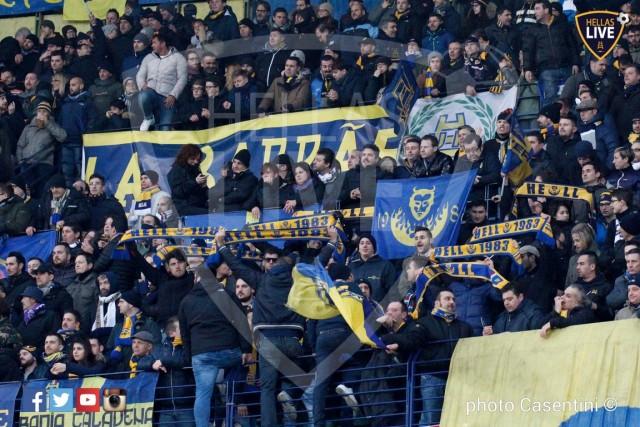 Hellas_Verona_-_US_Palermo_(2844).JPG