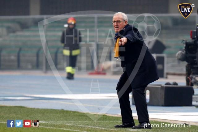 Hellas_Verona_-_Genoa_CFC_(2290).JPG