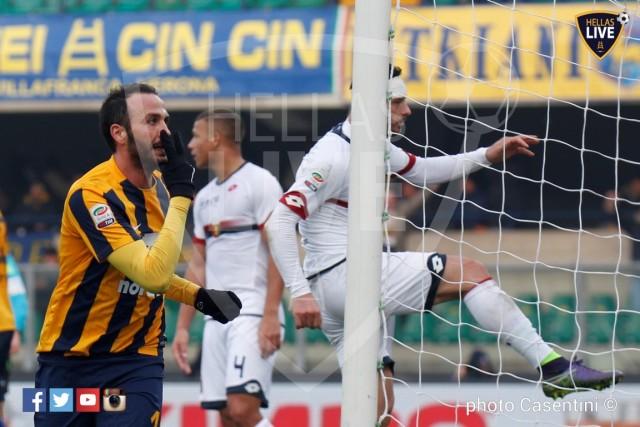 Hellas_Verona_-_Genoa_CFC_(1362).JPG
