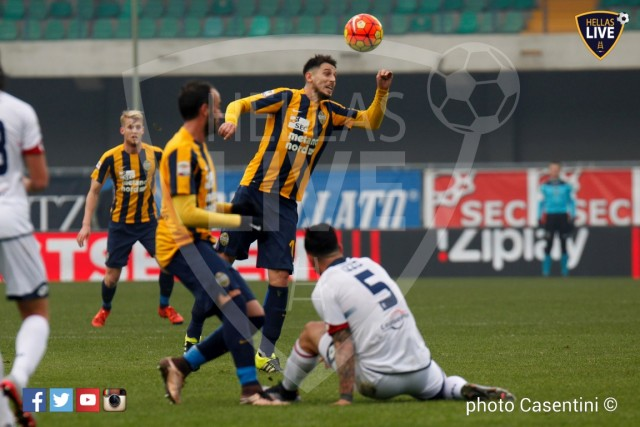 Hellas_Verona_-_Genoa_CFC_(1070).JPG