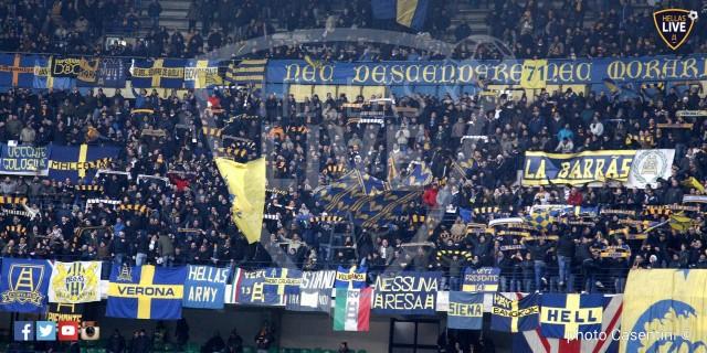 Hellas_Verona_-_Genoa_CFC_(3498).JPG