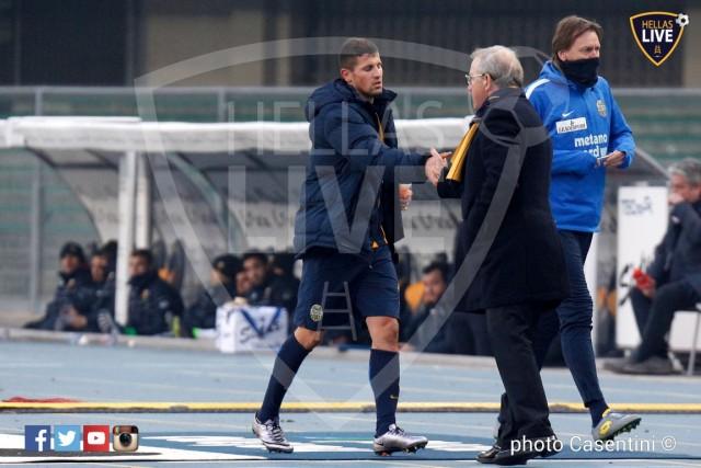 Hellas_Verona_-_Genoa_CFC_(3094).JPG