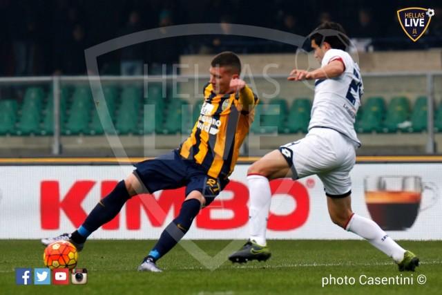 Hellas_Verona_-_Genoa_CFC_(986).JPG