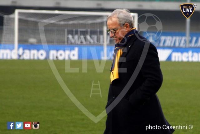 Hellas_Verona_-_Genoa_CFC_(3562).JPG