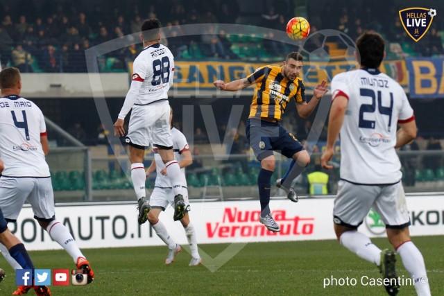 Hellas_Verona_-_Genoa_CFC_(2775).JPG