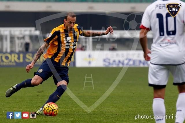 Hellas_Verona_-_Genoa_CFC_(693).JPG