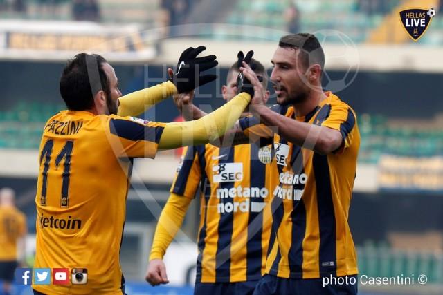 Hellas_Verona_-_Genoa_CFC_(1425).JPG