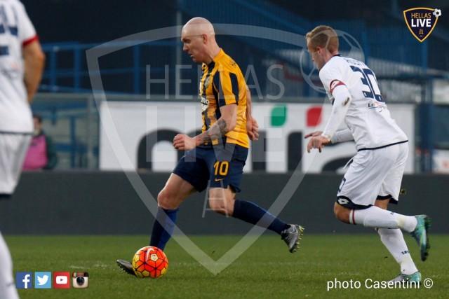 Hellas_Verona_-_Genoa_CFC_(3240).JPG