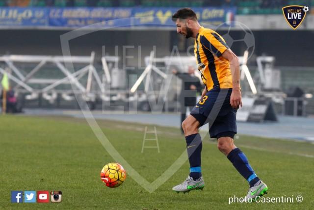 Hellas_Verona_-_Genoa_CFC_(3282).JPG