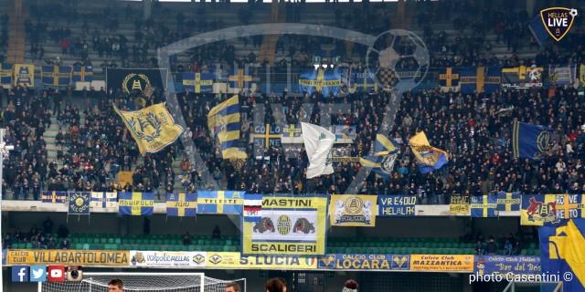 Hellas_Verona_-_Genoa_CFC_(3737).JPG