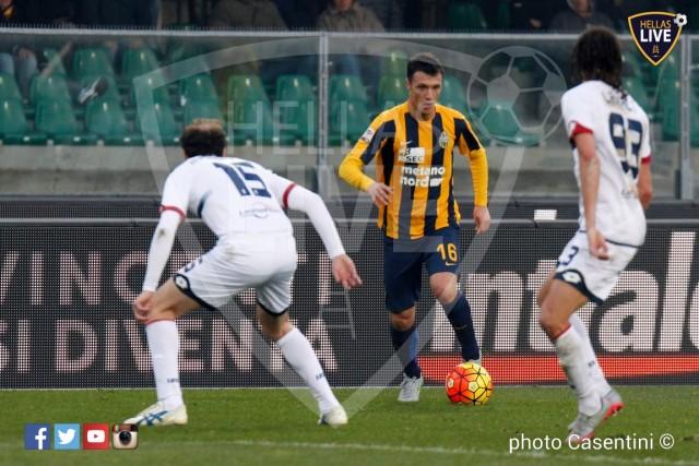 Hellas_Verona_-_Genoa_CFC_(3374).JPG